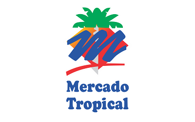 Mercado Tropical